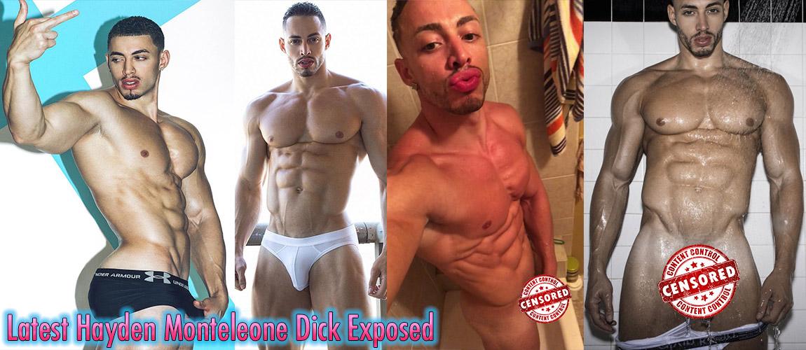 Hayden-Monteleone-dick-exposed