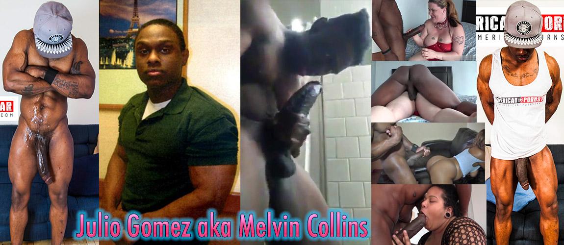 Julio-Gomez-Melvin-Collins-Victory-Rod