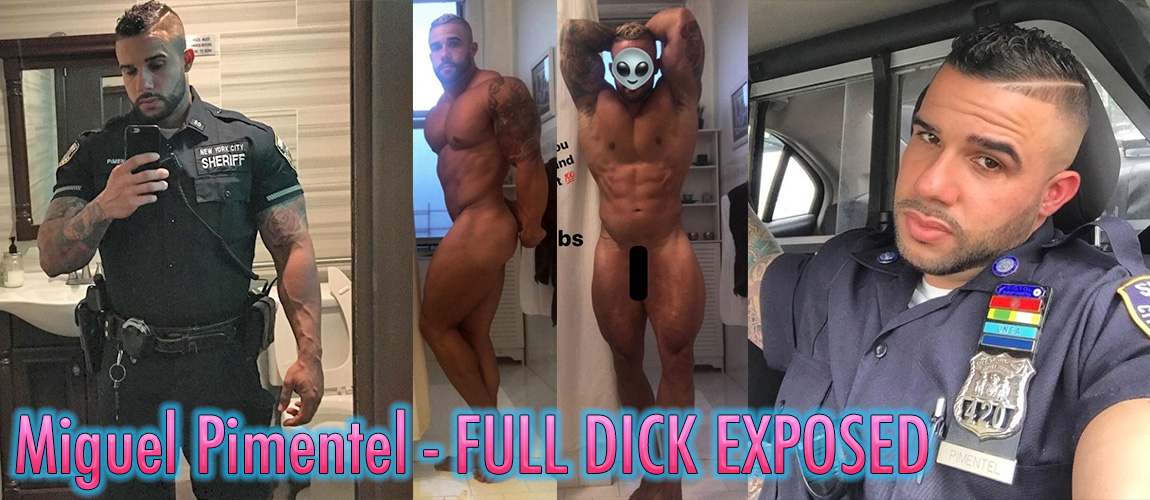Miguel-Pimentel-nude-dick-exposed